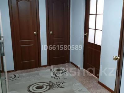 1-комнатная квартира, 48.2 м², 1/9 этаж, 2 мкр 15В за 8.5 млн 〒 в Актобе, Нур Актобе — фото 7