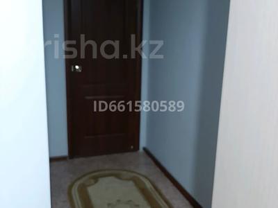 1-комнатная квартира, 48.2 м², 1/9 этаж, 2 мкр 15В за 8.5 млн 〒 в Актобе, Нур Актобе — фото 8