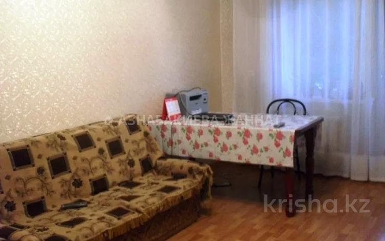 3-комнатная квартира, 58 м², 2/3 этаж, Спартака за 16.5 млн 〒 в Алматы, Турксибский р-н