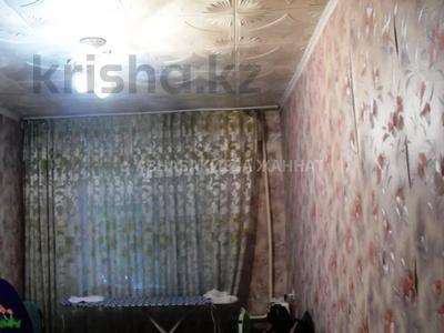 3-комнатная квартира, 58 м², 2/3 этаж, Спартака за 16.5 млн 〒 в Алматы, Турксибский р-н — фото 2
