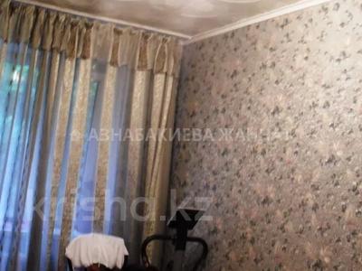 3-комнатная квартира, 58 м², 2/3 этаж, Спартака за 16.5 млн 〒 в Алматы, Турксибский р-н — фото 3