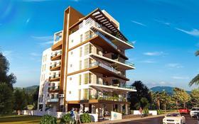 3-комнатная квартира, 60 м², 2/5 этаж, Искеле за ~ 28.2 млн 〒 в Фамагусте