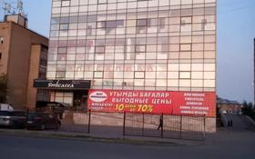 Здание, площадью 3339 м², Сембинова 22а — Сакена Сейфуллина за ~ 1.2 млрд 〒 в Нур-Султане (Астана), р-н Байконур