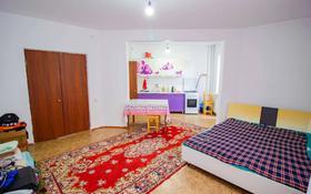 1-комнатная квартира, 37 м², 2/9 этаж, Болашак за 9.2 млн 〒 в Талдыкоргане