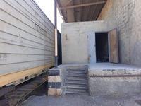 Склад бытовой , Промзона 1 72 за 80 000 〒 в Актау