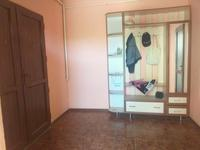 5-комнатный дом, 120 м², 8 сот., Қабанбай Батыр 34 за 15 млн 〒 в