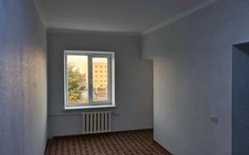 3-комнатная квартира, 70 м², 4/4 этаж помесячно, Генерала Рахимова 1 — Пр.Жамбыла за 110 000 〒 в Таразе