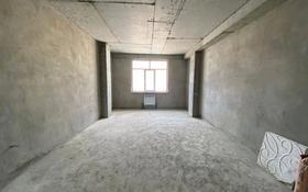 1-комнатная квартира, 53 м², 4 этаж, 19-й мкр за 9.8 млн 〒 в Актау, 19-й мкр