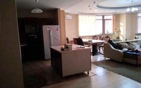 5-комнатная квартира, 156 м², 9/10 этаж помесячно, Бостандыкский р-н, мкр Коктем-1 за 400 000 〒 в Алматы, Бостандыкский р-н