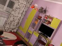 2-комнатный дом, 65 м², 6 сот.