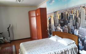 5-комнатный дом помесячно, 300 м², 4 сот., мкр Акбулак 24 — Рыскулова-Саина за 250 000 〒 в Алматы, Алатауский р-н