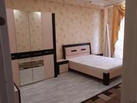 4-комнатная квартира, 138 м² помесячно