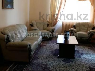 3-комнатная квартира, 120 м², 10/18 этаж, Кожамкулова 273 за 53.5 млн 〒 в Алматы, Алмалинский р-н — фото 3