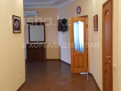 3-комнатная квартира, 120 м², 10/18 этаж, Кожамкулова 273 за 53.5 млн 〒 в Алматы, Алмалинский р-н — фото 4