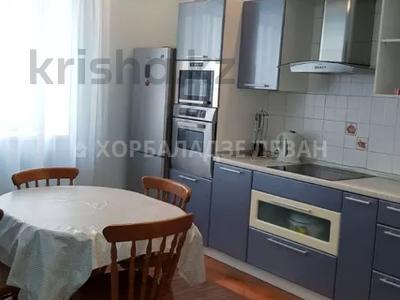 3-комнатная квартира, 120 м², 10/18 этаж, Кожамкулова 273 за 53.5 млн 〒 в Алматы, Алмалинский р-н — фото 5