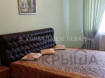 3-комнатная квартира, 120 м², 10/18 этаж, Кожамкулова 273 за 53.5 млн 〒 в Алматы, Алмалинский р-н — фото 7