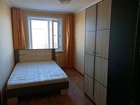 2-комнатная квартира, 45 м², 4/5 этаж, улица Мичурина 6а за 7.5 млн 〒 в Шахтинске