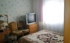 4-комнатный дом, 120 м², 6 сот., Дачный за 12 млн 〒 в Павлодаре