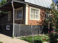 5-комнатный дом, 105 м², 6 сот.