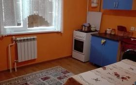 1-комнатная квартира, 42.4 м², 6/7 этаж, Бейсебаева 147/1 за 10.5 млн 〒 в Каскелене