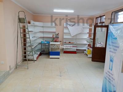 Магазин площадью 200 м², мкр Калкаман-2, Жуалы 151 за 550 000 〒 в Алматы, Наурызбайский р-н — фото 3