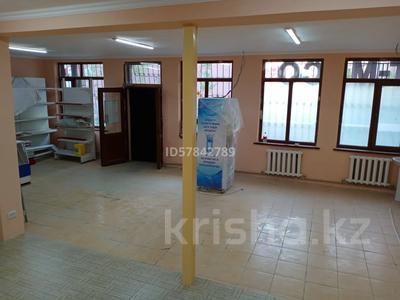Магазин площадью 200 м², мкр Калкаман-2, Жуалы 151 за 550 000 〒 в Алматы, Наурызбайский р-н — фото 4
