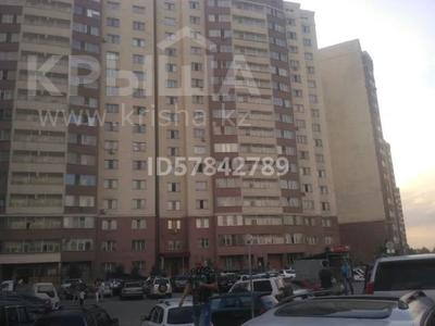 Магазин площадью 200 м², мкр Калкаман-2, Жуалы 151 за 550 000 〒 в Алматы, Наурызбайский р-н — фото 6