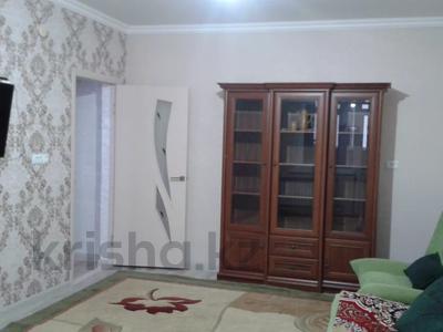 3-комнатная квартира, 90 м², 1/2 этаж помесячно, Центральная 6 за 200 000 〒 в Кульсары — фото 7