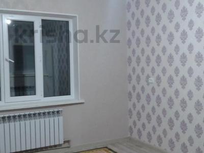 3-комнатная квартира, 90 м², 1/2 этаж помесячно, Центральная 6 за 200 000 〒 в Кульсары — фото 10