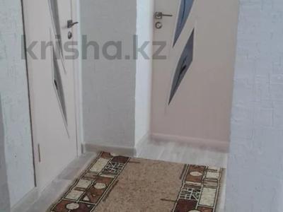 3-комнатная квартира, 90 м², 1/2 этаж помесячно, Центральная 6 за 200 000 〒 в Кульсары — фото 22