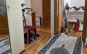 2-комнатная квартира, 54.5 м², 4/5 этаж, Избасова 2 мкр за 7 млн 〒 в Кульсары