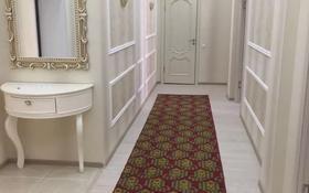 2-комнатная квартира, 90 м², 3 этаж помесячно, 17-й мкр 7 за 200 000 〒 в Актау, 17-й мкр