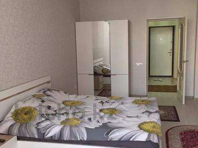 2-комнатная квартира, 90 м², 3 этаж помесячно, 17-й мкр 7 за 200 000 〒 в Актау, 17-й мкр — фото 5