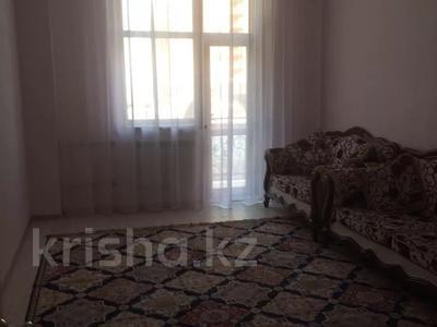 2-комнатная квартира, 90 м², 3 этаж помесячно, 17-й мкр 7 за 200 000 〒 в Актау, 17-й мкр — фото 7