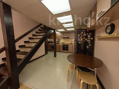 4-комнатная квартира, 170 м², 1/7 этаж, Калдаякова 2/1 за 62 млн 〒 в Нур-Султане (Астана)