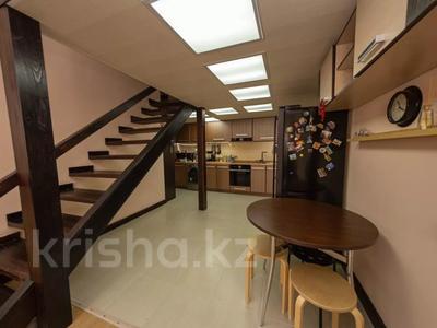 4-комнатная квартира, 170 м², 1/7 этаж, Калдаякова 2/1 за 62 млн 〒 в Нур-Султане (Астана) — фото 3