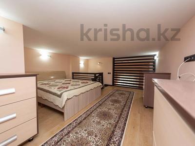 4-комнатная квартира, 170 м², 1/7 этаж, Калдаякова 2/1 за 62 млн 〒 в Нур-Султане (Астана) — фото 5