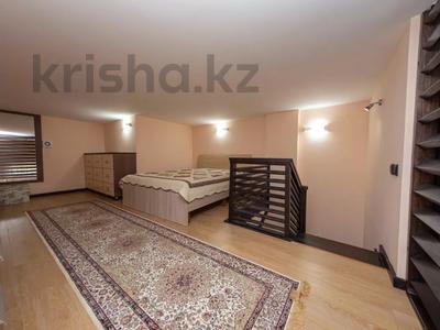4-комнатная квартира, 170 м², 1/7 этаж, Калдаякова 2/1 за 62 млн 〒 в Нур-Султане (Астана) — фото 6