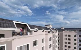 4-комнатная квартира, 126 м², 1/6 этаж, 29а мкр 66 за ~ 16.4 млн 〒 в Актау, 29а мкр