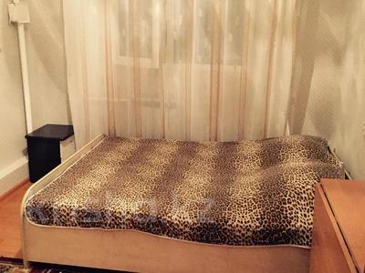 1-комнатная квартира, 38 м², 2/5 этаж, Есенова — Макатаева за 15 млн 〒 в Алматы, Алмалинский р-н — фото 2