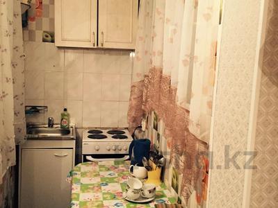 1-комнатная квартира, 38 м², 2/5 этаж, Есенова — Макатаева за 15 млн 〒 в Алматы, Алмалинский р-н — фото 3