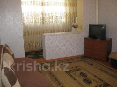 1-комнатная квартира, 38 м², 2/5 этаж, Есенова — Макатаева за 15 млн 〒 в Алматы, Алмалинский р-н — фото 4