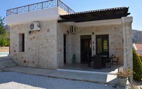 3-комнатный дом, 75 м², 5 сот., Камбия за 71 млн 〒 в Ханья