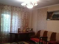 4-комнатный дом, 129 м², 10 сот.