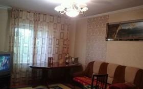 4-комнатный дом, 129 м², 10 сот., улица Кожабаева за 20 млн 〒 в Жезказгане