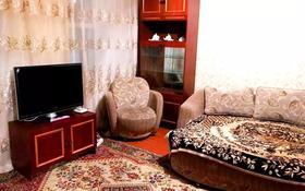 1-комнатная квартира, 50 м², 5/6 этаж посуточно, Шашубая — Ленина за 4 000 〒 в Балхаше