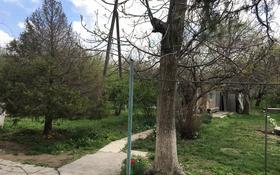 4-комнатный дом, 77 м², 12 сот., Бозарык 2 за 11 млн 〒 в Шымкенте, Каратауский р-н