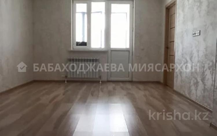 2-комнатная квартира, 43 м², 3/9 этаж, Улы Дала за 17.2 млн 〒 в Нур-Султане (Астана), Есиль р-н