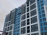 2-комнатная квартира, 60 м², 4/12 этаж, Туран — Улы Дала за 21.5 млн 〒 в Нур-Султане (Астана), Есиль р-н