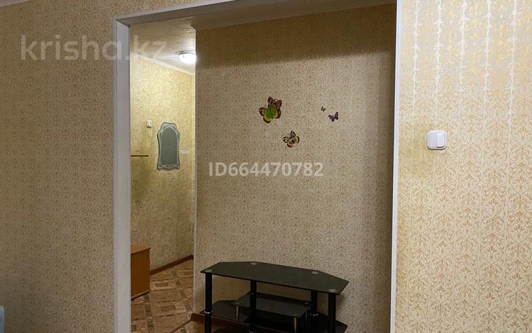 3-комнатная квартира, 59 м², 4/4 этаж, Шипина 174 за 9.8 млн 〒 в Костанае